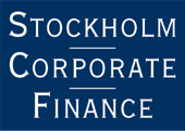 Stockholm Corporate Life Science Seminarium